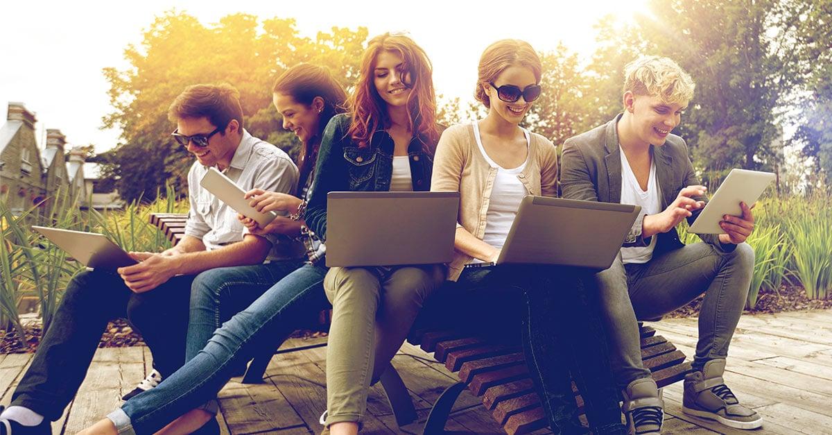 Omnicanalidad: ¿qué es y por qué es importante para las empresas?