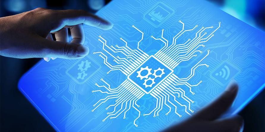Guía RPA: conoce la solución robótica para automatizar procesos