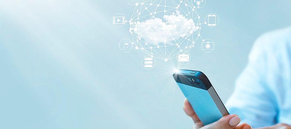 Computación en la nube: Todo lo que debe saber para una migración segura