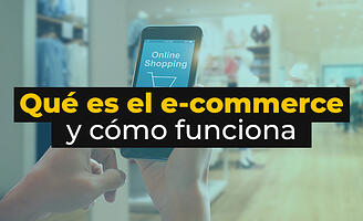 cover_pag_conceptos_ecommerce