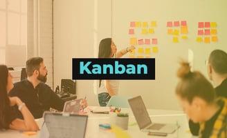 cover_pag_conceptos_kanban