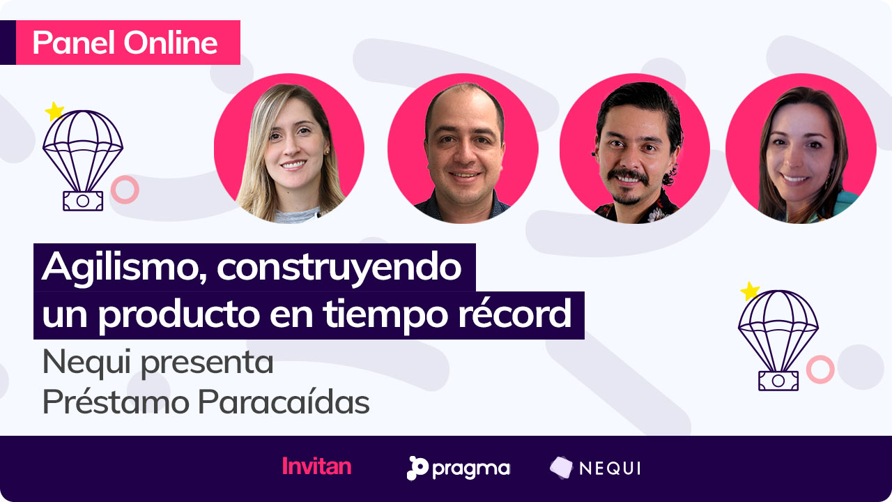 panel_nequi_05