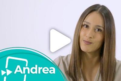 zApping 44<small>Andrea Barrera</small>