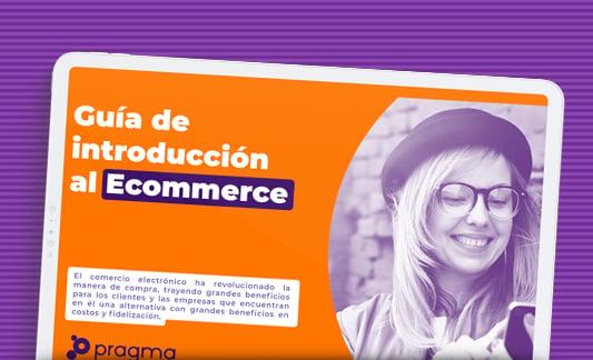 portadas_eBooks_ecommerce