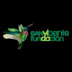 logo_hospital_san_vicente.png