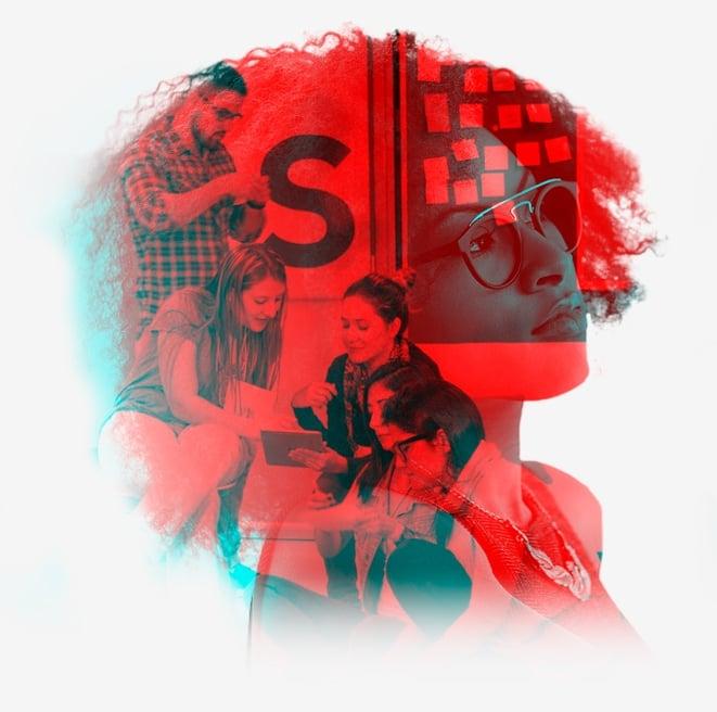 imagen_transformacion_digital.jpg