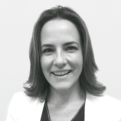 Adriana Gonzalez Publicista y especialista Junta Directiva Pragma