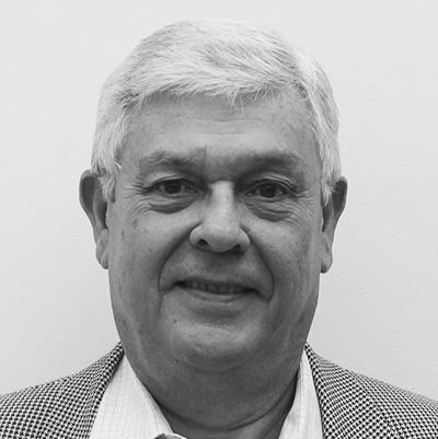 Diego Lozano Emprendedor Exitoso Junta Directiva Pragma