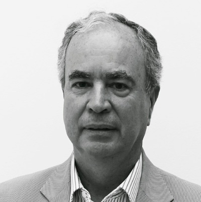Rafael Arango Ingeniero industrial Junta Directiva Pragma