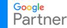 Google Parther Pragma