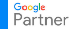 home_socios_logo_googlepartner.png