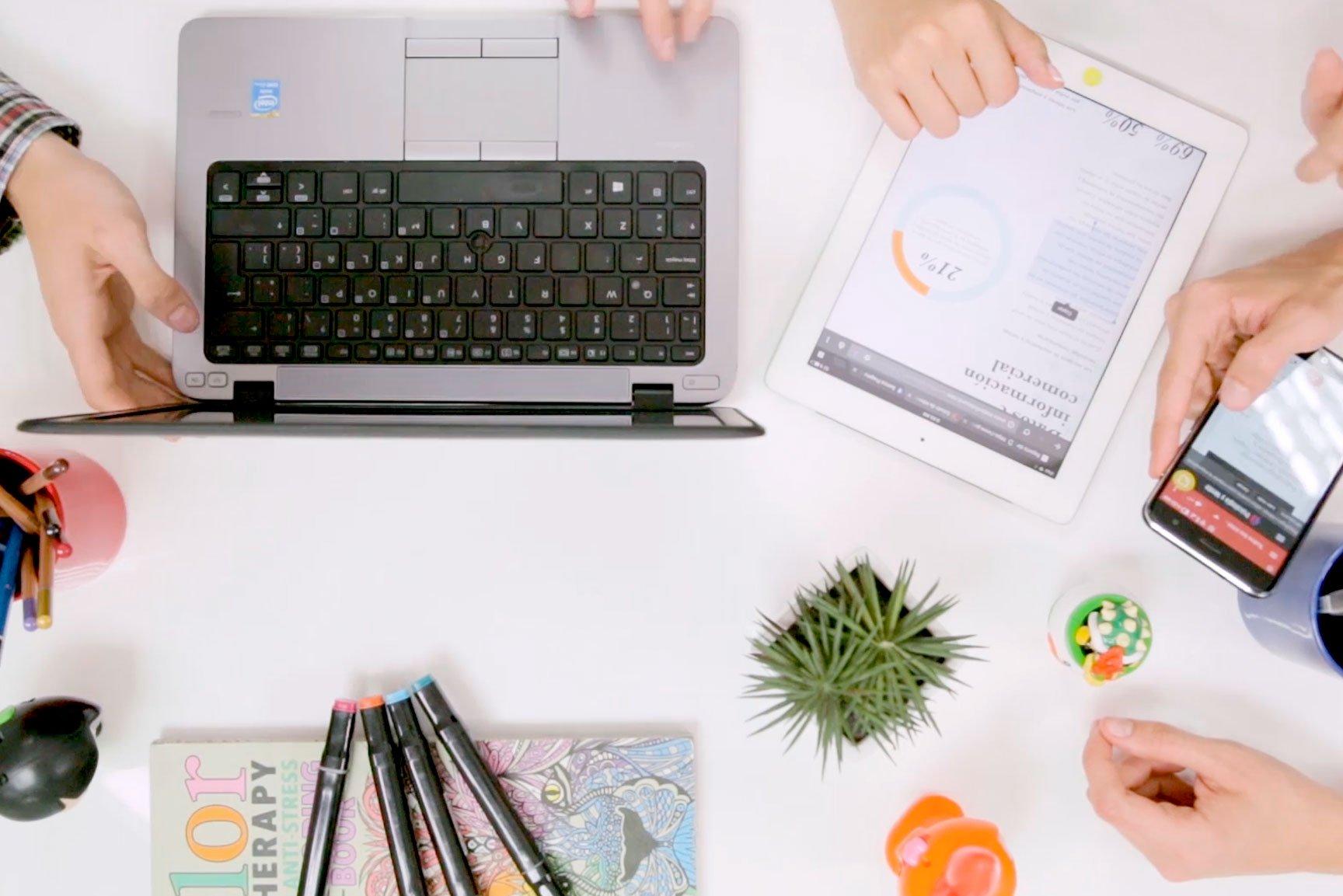 banner_principal_trabaja_con_nosotros.jpg
