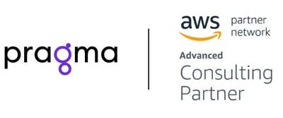 pragma_aws_advanced-1