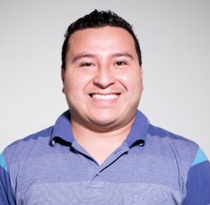 Hernan Ortiz Equipo Alto rendimiento Pragma
