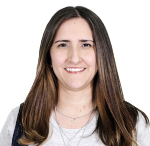 Monica Naranjo Equipo Alto rendimiento Pragma