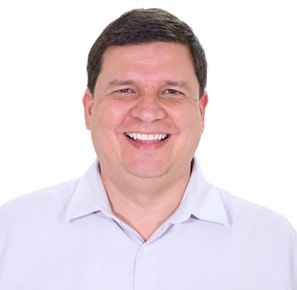 Pablo Mejía Equipo Alto rendimiento Pragma