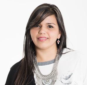 Andrea Del Pilar Duarte Equipo Comercial Pragma