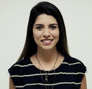 Susana González Equipo Comercial Pragma