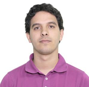 Diego Rincón Equipo de Datos Pragma