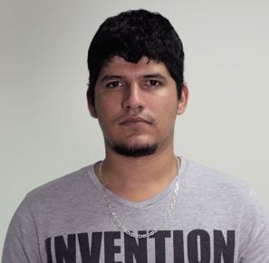 Jairo Palacio Equipo de Datos Pragma