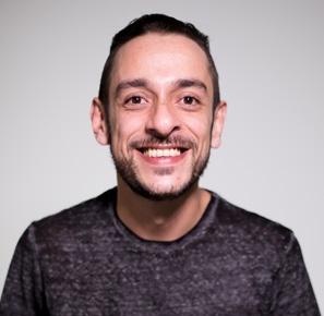 Mauricio Lopez Equipo de Datos Pragma