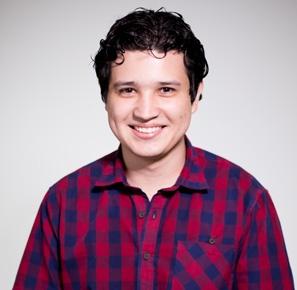 Alejandro Areiza Equipo de desarrollo Pragma