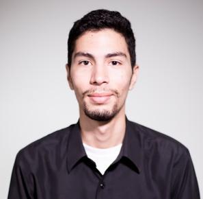 Alejandro Gómez Equipo de desarrollo Pragma
