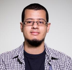 Andrés Isaza Equipo de desarrollo Pragma