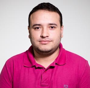 Carlos Cardona Equipo de desarrollo Pragma