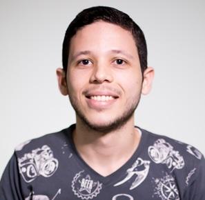 Diego Gómez Equipo de desarrollo Pragma