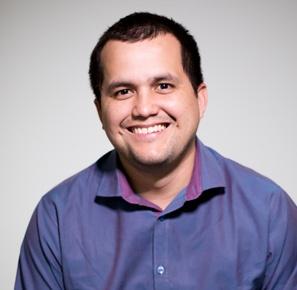 Edgar Castro Equipo de desarrollo Pragma