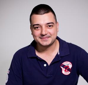 Felipe Hurtado Equipo de desarrollo Pragma