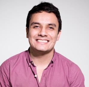 Jorge Gutierrez Equipo de desarrollo Pragma