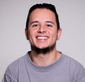 Juan Manuel Gómez Equipo de desarrollo Pragma