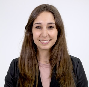 Ainhoa Pérez