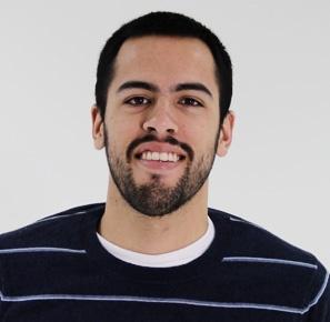Nicolas Montoya Equipo de Estrategia