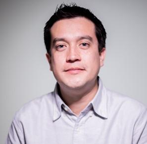 Fernando Renjifo Líderes de equipo Prarma