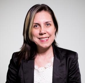 Gloria Henao Líderes de equipo Prarma