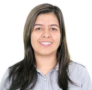 Claudia Manco Equipo de Soporte
