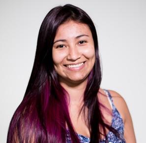 Tatiana Suaza Equipo de Soporte