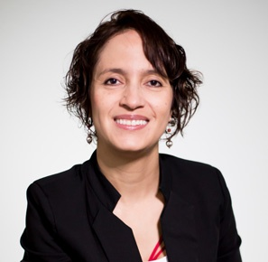 Diana Salazar Equipo Talento Pragma