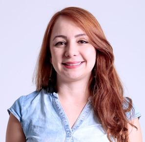 Érica Zuluaga Diana Salazar Equipo Talento Pragma