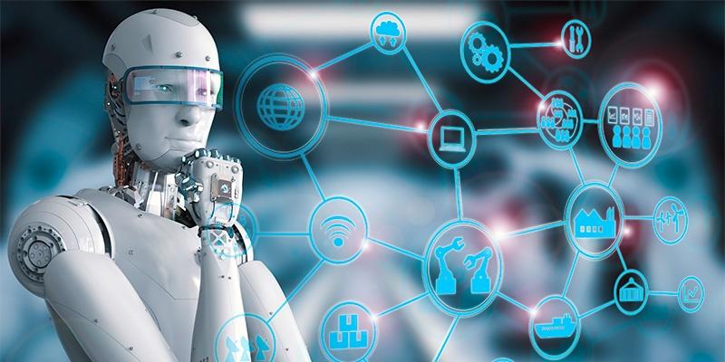 robot_iconos
