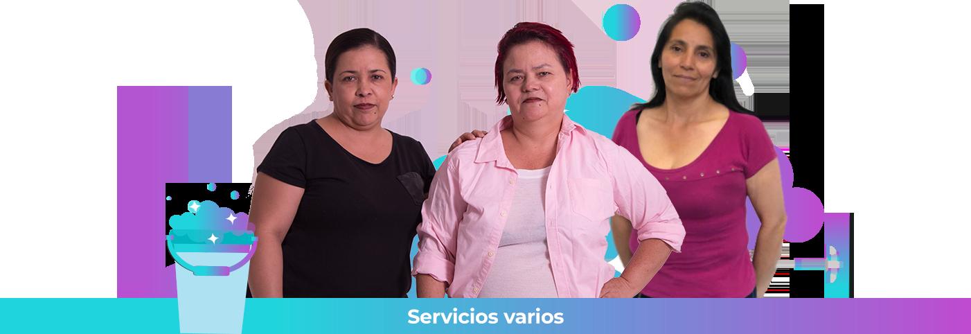 servicios_varios