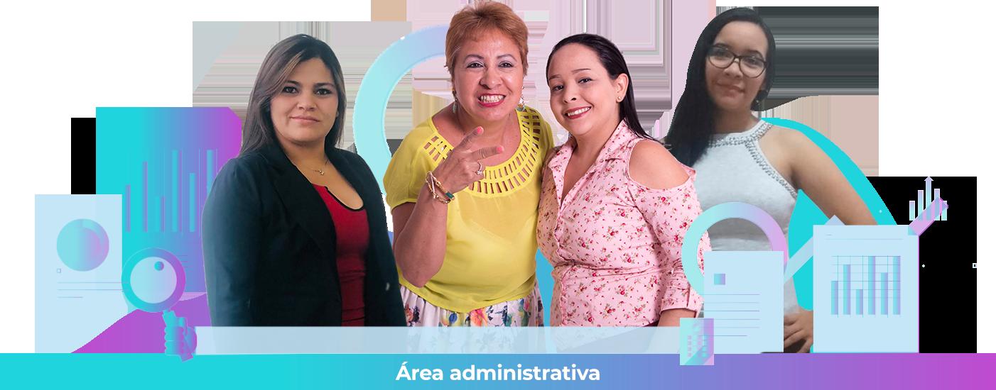 team_area_administrativa