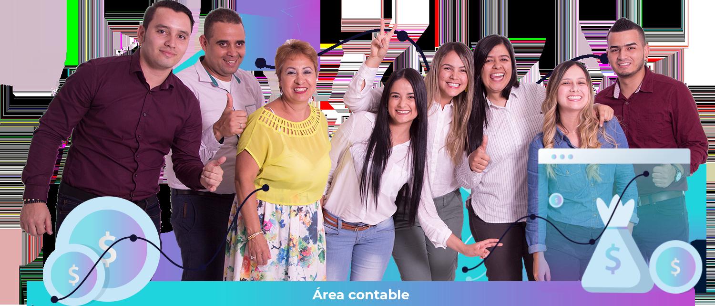team_area_contable