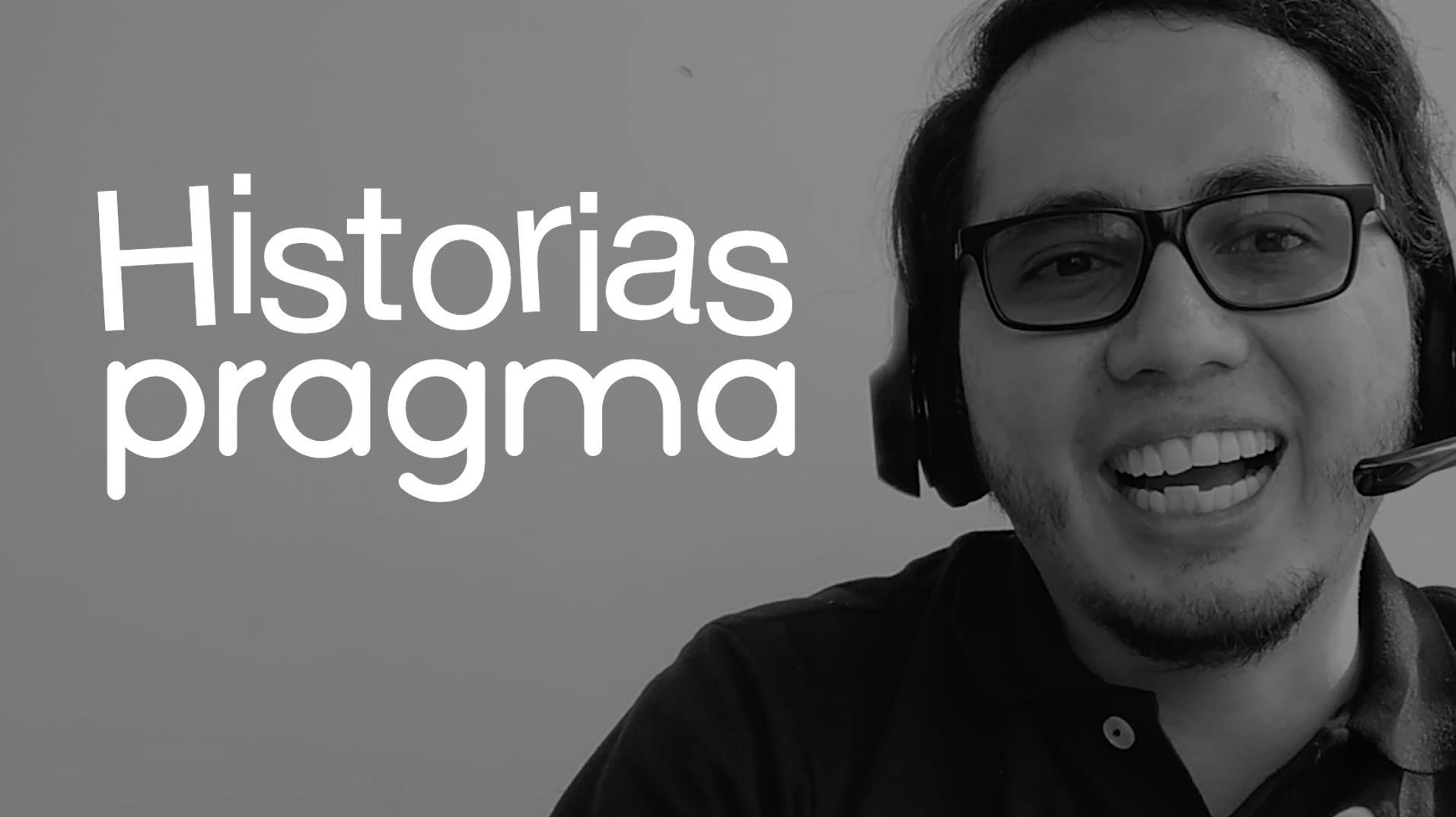 th-historia-pragma-papa-primerizo