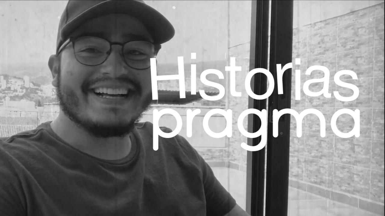 th-historia-pragma-suenos-se-logran-con-trabajo