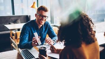 4 Tips para comenzar a trabajar con DevOps