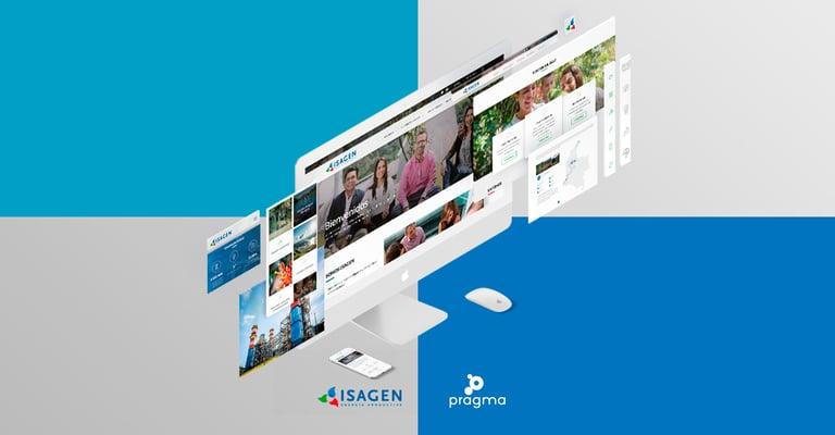 h_nuevo_sitio_web_isagen